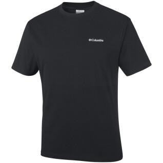 T-shirt Columbia North Cascades