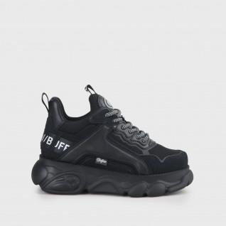 Buffalo Chai Imi Shoes
