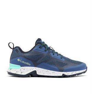 Columbia VITESSE OUTDRY Women's Shoes