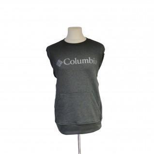 Sweatshirt Columbia Minam River Crew