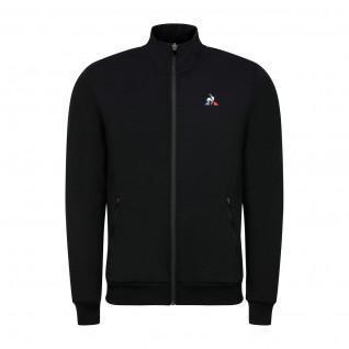 Zip-up Sweatshirt Essentials n°1