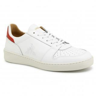 Sneakers Le Coq Sportif Esthète