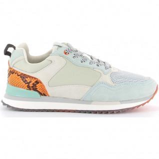 Hoff Capri Women's Shoes