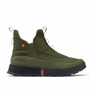 Shoes Columbia HYPER-BOREAL METRO