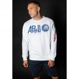 Sweat Alpha Industries Apollo 50