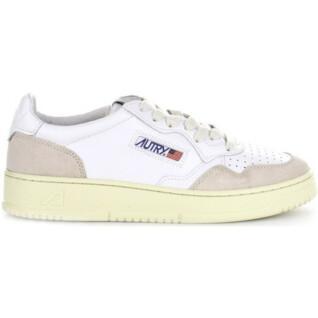 Women's sneakers Autry LS33 low