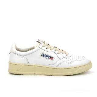 Sneakers Autry LL 15 low