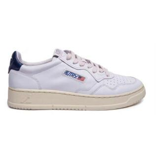 Sneakers Autry LL 12 low