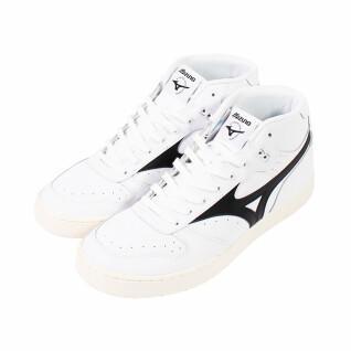 Sneakers Mizuno city wind Mid