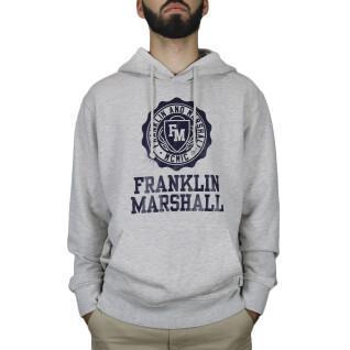Sweatshirt Franklin & Marshall 2021
