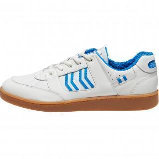 Sneakers Hummel seoul heritage