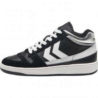 Sneakers Hummel minneapolis