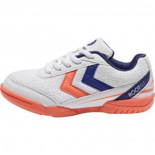 Hummel root sneakers 3.0 lc