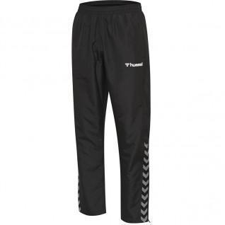Children's trousers Hummel hmlAUTHENTIC Micro