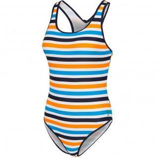 Swimsuit woman Hummel hmllibby