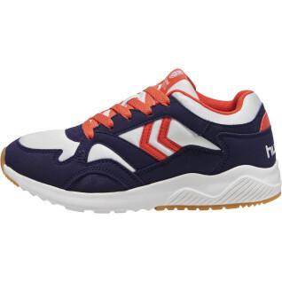 Hummel edmonton Sneakers