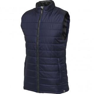 Women's sleeveless jacket Hummel North Waistcoat