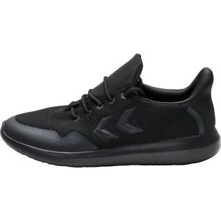 Shoes Hummel news Trainer 2.0
