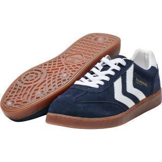 Hummel VM78 CPH Sneakers