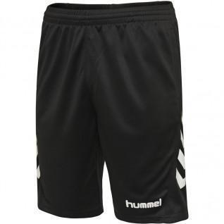 Children's shorts Hummel hmlPROMO