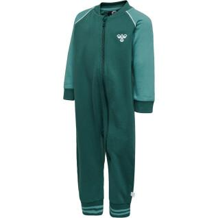 Children's jumpsuit Hummel hmlmarlin