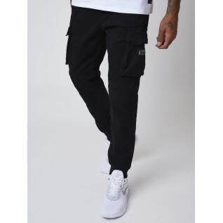 Cargo style jeans project x paris
