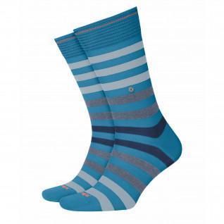 Burlington Blackpool Socks