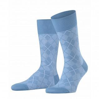 Burlington Carrington Socks