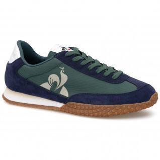 Le Coq SportifVeloce Shoes