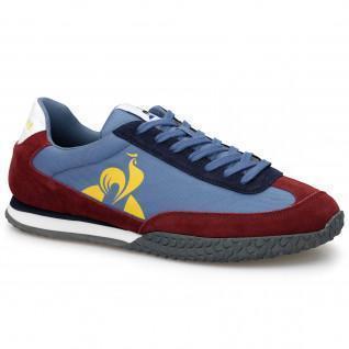 Le Coq Sportif Veloce Shoes
