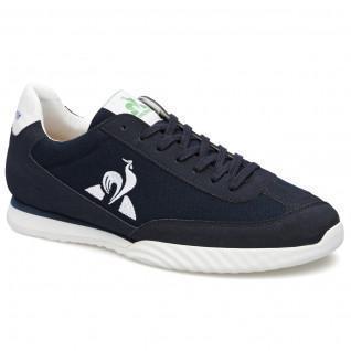 Sneakers Le Coq Sportif neree