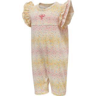 Baby suit Hummel Alba