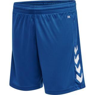 Children's shorts Hummel Core XK