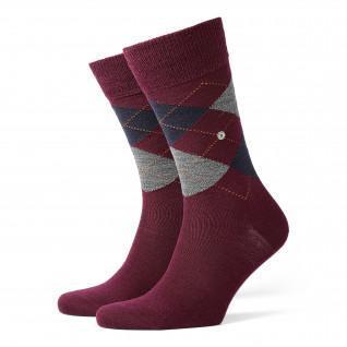 Socks Burlington Edinburgh