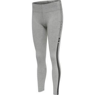 Women's Legging Hummel hmlLGC blair mw