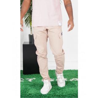 Cargo pants Sixth June
