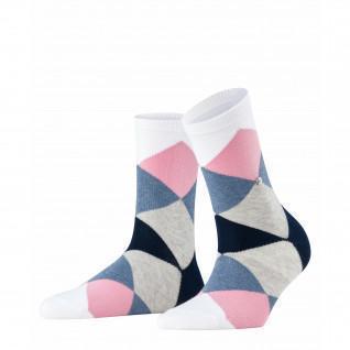 Women's socks Burlington Bonnie