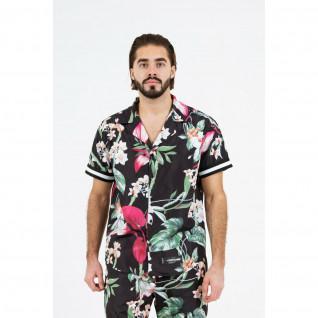 Shirt Sixth June tropical