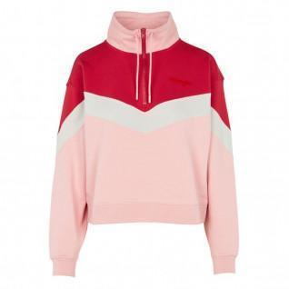 Sweat Wrangler Colour Block