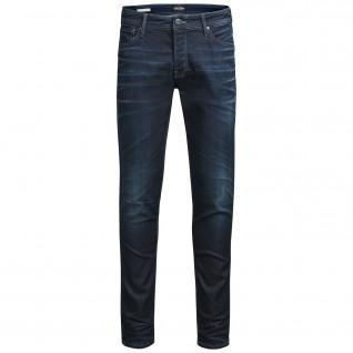 Jack & Jones Mike Mike Original Pants 097