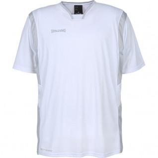 Spalding All Star T-shirt