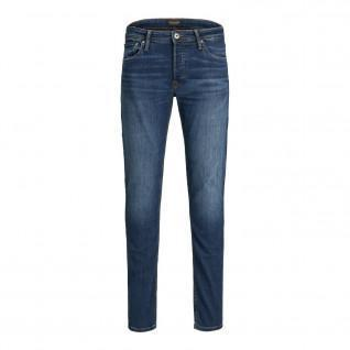 Jack & Jones Jeans Glenn Original 814