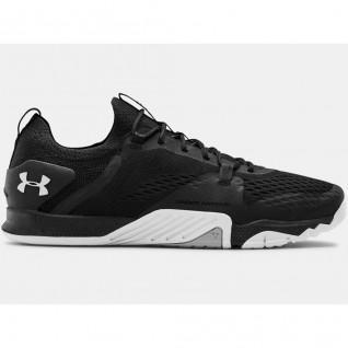 Shoes Under Armour TriBase™ Reign 2