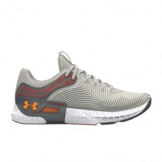 Shoes Under Armour HOVR™ Apex 2
