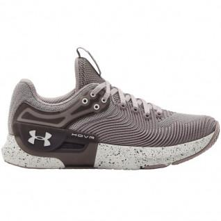 Shoes Under Armour Women Hovr Apex 2
