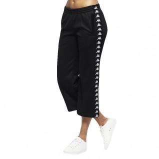 Pants woman Ammis Authentic