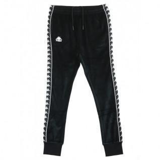 Pants Kappa authentic Ayne