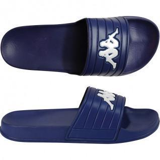 Tap shoes Kappa Matoso