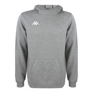 Sweatshirt Junior Kappa Basilo