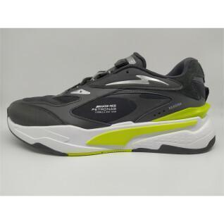 Sneakers Puma MAPF1 RS-Fast